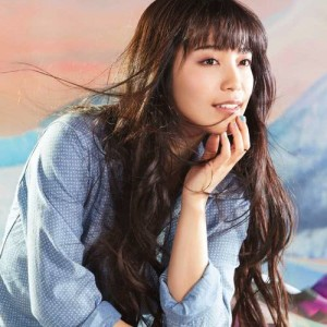收聽Miwa的Aiokuri歌詞歌曲