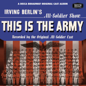 This Is The Army/Call Me Mister/Winged Victory 2003 Chopin----[replace by 16381]