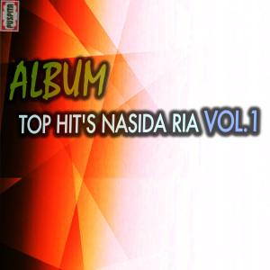 Top Hit's, Vol. 1 dari Nasida Ria