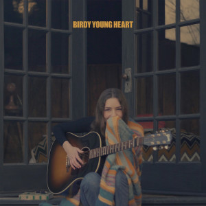 Album Young Heart from Birdy