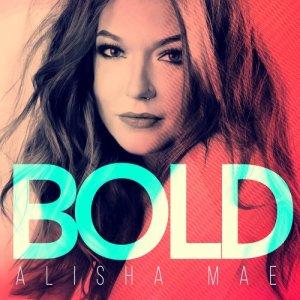 Album Bold from Alisha Mae
