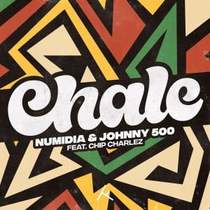 Album Chale (feat. Chip Charlez) (Explicit) from Johnny 500
