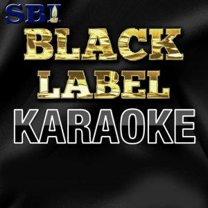Album Sbi Karaoke Black Label 2014 Week 34 from SBI Audio Karaoke
