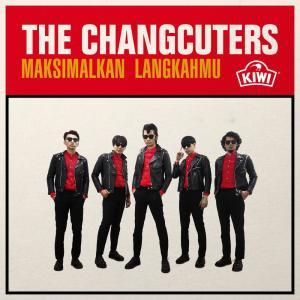 Maksimalkan Langkahmu dari The Changcuters