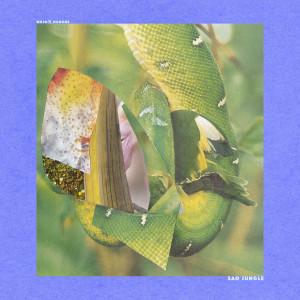 Album Sao Jungle from Mujo