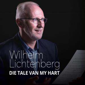 Listen to Die Taal Van My Hart song with lyrics from Stef Bos