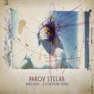 Parov Stelar的專輯Brass Devil (Stelartronic Remix)