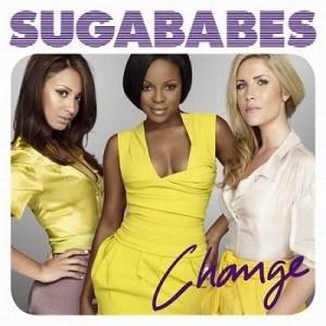 Change 2007 Sugababes