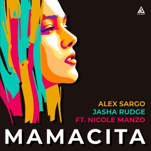 Album Mamacita from Jasha Rudge