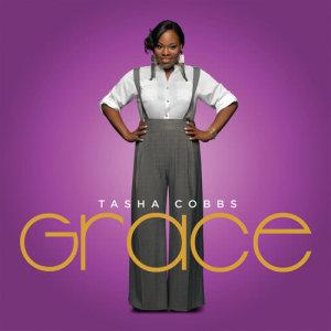 Listen to Break Every Chain song with lyrics from Tasha Cobbs