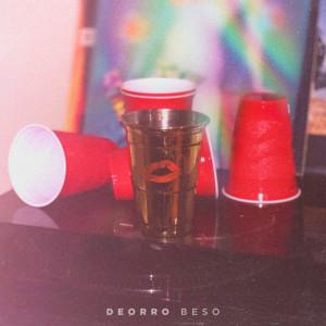Deorro的專輯Beso