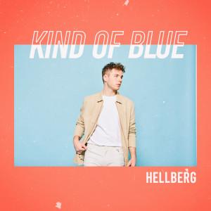 Hellberg的專輯Kind of Blue