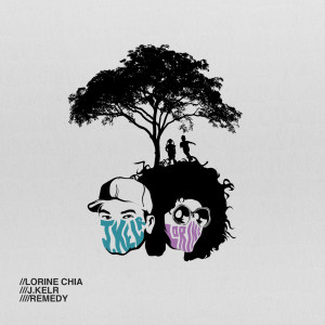 Listen to So Good (feat. Finding Novyon) (Explicit) song with lyrics from Lorine Chia