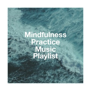 Album Mindfulness Practice Music Playlist from Relaxation