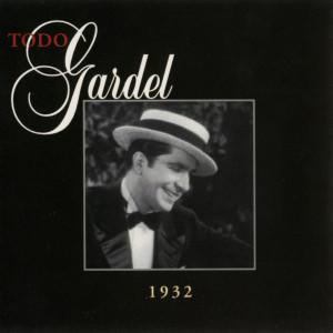 La Historia Completa De Carlos Gardel - Volumen 20 2001 Carlos Gardel