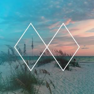 Album Anna Maria (feat. Solomon Grey) [il:lo Remix] from Mt. Wolf