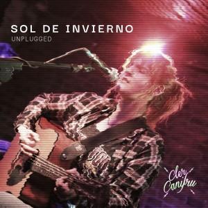 Album Sol de Invierno (Acústico) (Explicit) from Cler Canifrú