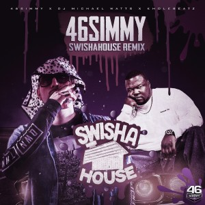 "Album Swishahouse Remix (Explicit) from DJ Michael ""5000"" Watts"
