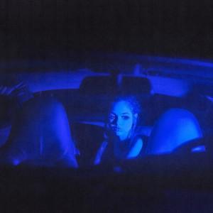 Album Loner from Maggie Lindemann