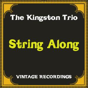 String Along (Hq Remastered)