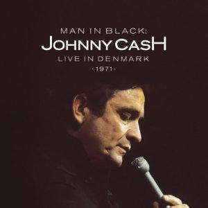 Listen to Children, Go Where I Send Thee (Live at Channel DR-TV, Copenhagen, Denmark - September 1971) song with lyrics from Johnny Cash
