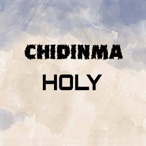 Album Holy from Chidinma