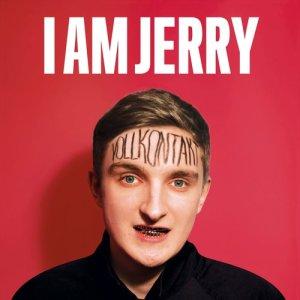 Album Vollkontakt from I AM JERRY