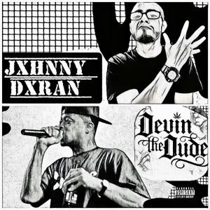 Album Go from Devin the Dude