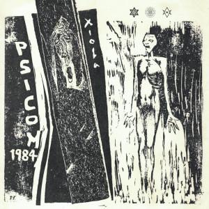 Album Xiola from Psi Com