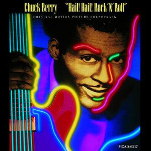 收聽Chuck Berry的Wee Wee Hours歌詞歌曲
