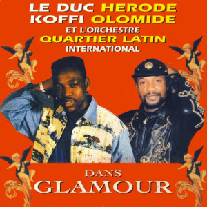 Listen to Credo Psaume 151 song with lyrics from Le Duc Herode