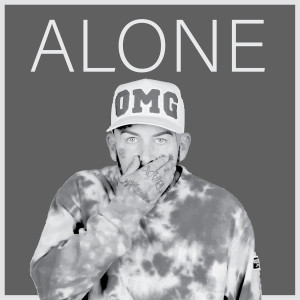 Album Alone (Explicit) from Madchild