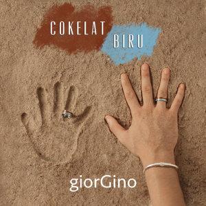 Cokelat Biru dari Giorgino