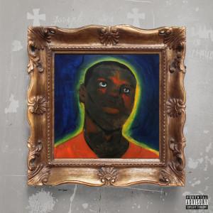 SHELTER (Explicit) dari Chance The Rapper