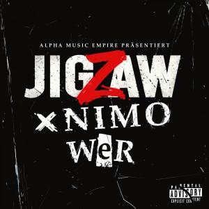 Album Wer from Jigzaw