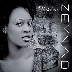 Album Olukêmi from Zeynab