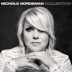 Album Nichole Nordeman Collection from Nichole Nordeman