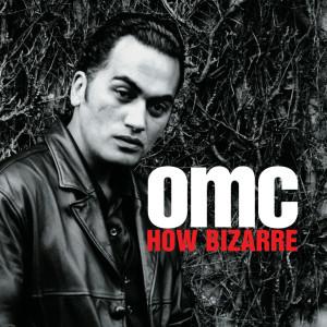 Album How Bizarre from OMC