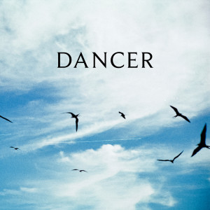 Listen to dancer song with lyrics from Reuben And The Dark