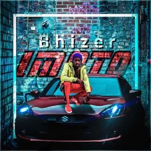 Album Imoto from Bhizer