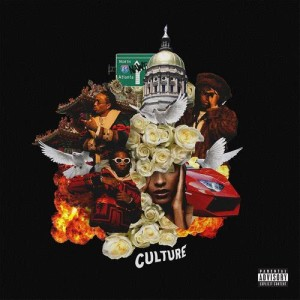 Listen to Slippery (feat. Gucci Mane) song with lyrics from Migos