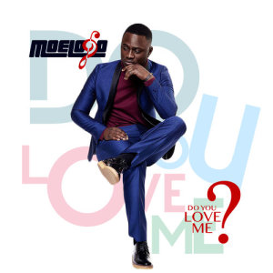 Listen to Do You Love Me song with lyrics from Moelogo