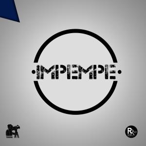 Album Impempe from Rafiki Rhythms