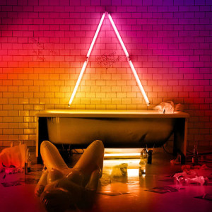 Listen to How Do You Feel Right Now song with lyrics from Axwell Λ Ingrosso