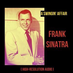 Frank Sinatra的專輯A Swingin' Affair