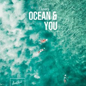 Album Ocean & You from Diviners