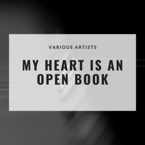 Album My Heart Is an Open Book from Louis Armstrong And His Orchestra