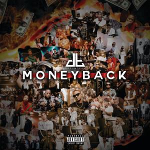 Album Money Back from DreamTeam