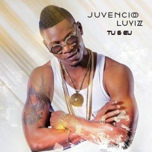Album Tu & Eu from Juvencio Luyiz