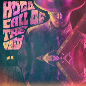 Call of the Void - Single 2019 Hugo